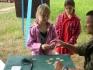 Liga Dzieci i M�odzie�y - 2  tura
