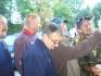 LZK Prusice - Ole�nica 21.08.2011r.
