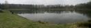 Panorama �wirowni wiosna 2012r.