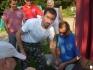 24-godz. zawody ryb karpiowatych 2012r.