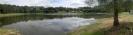 Panorama �wirowni lato 2012r.