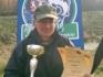 Puchar Ko�a w Spinningu 2012r.